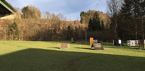 Bundes-Leistungssieger Turnier 2018