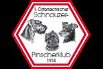 1. Österr. Schnauzer-Pinscherklub 1914